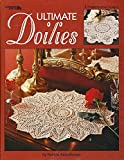 Ultimate Doilies