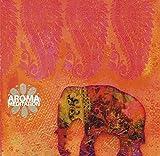 脳ストレスを解放するアロマなメンタルヒーリング ~ アロマ・メディテーション | Aroma Meditation