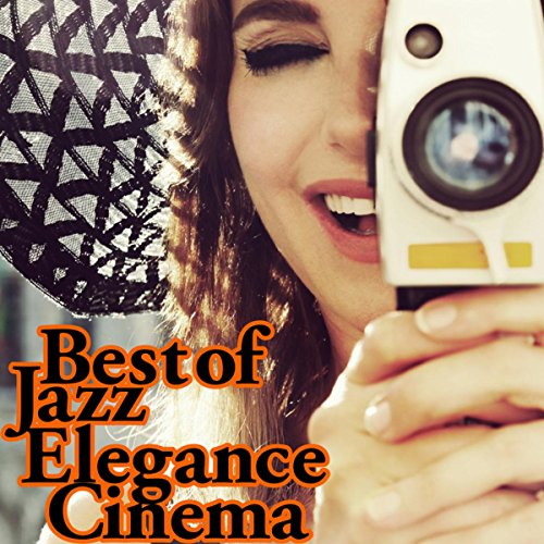 Best of Jazz Elegance Cinema
