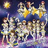 Starry Melody-Starlight Melody