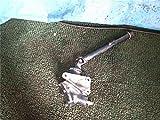 三菱ふそう 純正 キャンター 《 FB70B 》 ステアリング系部品 P90800-17001469