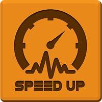 SpeedUp RAM Booster