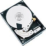 東芝 内蔵 ハードディスク 3.5インチ 6TB 7200rpm 128MB 6Gb/s SATA Desktop HDD 安心の茶箱梱包仕様 MD04ACA600