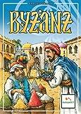 Byzanzボードゲーム