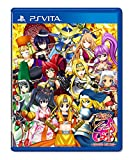 戦国乙女 ~LEGEND BATTLE~ - PS Vita