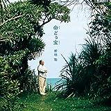 命どぅ宝(ぬちどぅたから)〜沖縄の心 平和への祈り