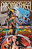 Promethea, Book 3