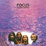 Hocus Pocus (Extended Version)