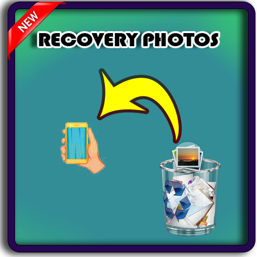 amazon co jp recovery deleted photos android アプリストア