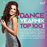 Dance Yearmix Top 100 - 2017