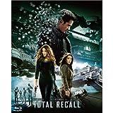 トータル・リコール コレクターズBOX(初回生産限定) [Blu-ray] 画像