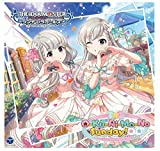 【店舗限定特典あり・初回生産分】THE IDOLM@STER CINDERELLA GIRLS STARLIGHT MASTER 39 O-Ku-Ri-Mo-No Sunday! (CD) + B4クリアポスター 付き
