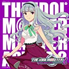 THE IDOLM@STER MASTER ARTIST 2 -FIRST SEASON- 06 四条貴音