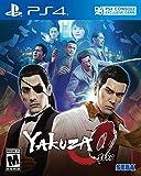 Yakuza 0 (輸入版:北米)
