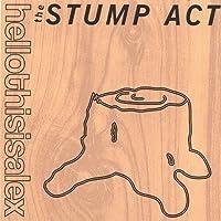 Stump Act