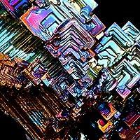 Bismuth [Analog]