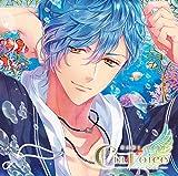 耳が潤う、聞くスパCD 「シアボイス-Clear Water-」 Vol.5 ナギサ CV.前野智昭