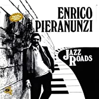 Jazz Roads【CD】 [並行輸入品]