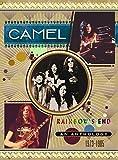 Rainbows End a Camel Anthology 1973-85