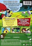 Angry Birds - Volumen 1