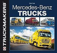 Mercedes-Benz Trucks (Truckmakers)