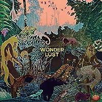 Wonder Lust