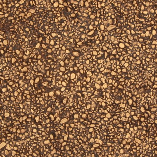 Texture Plus Indoor/Outdoor Siding Panel Riverstone, TP-RVS Samp