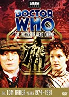 Doctor Who: Talons of Weng-Chiang - Episode 91 [DVD] [Import]