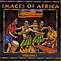 Images of Africa Vol 1