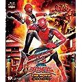 特命戦隊ゴーバスターズVS海賊戦隊ゴーカイジャー THE MOVIE コレクターズパック [Blu-ray]