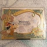 東京ディズニーリゾート 30周年記念 ミッキー バケーションパッケージ フォトスタンド 未使用品 希少レア