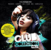 Club Collection Vol. 7