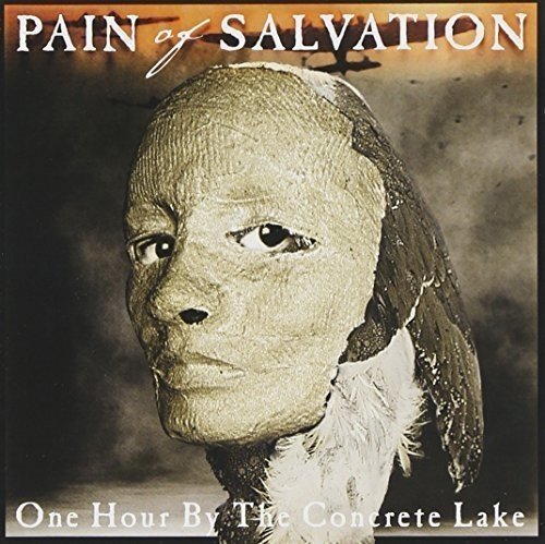 One Hour By The Concrete Lake / Pain Of Salvation