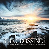 Ost: the Crossing