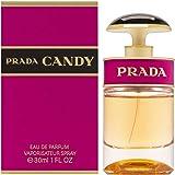Prada Candy EDP SPRAY 30ml, 30 ml