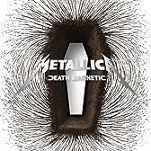 Death Magnetic (Dig)
