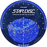 Kenko 天体望遠鏡アクセサリ 星座早見盤 スターディスク