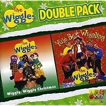 Yule/Wiggly Christmas