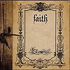 faith(通常1~2か月以内に発送)