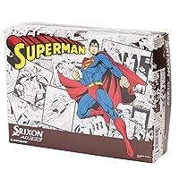 DUNLOP(ダンロップ) SRIXON AD333 スーパーマン キャラクターボール 1ダース(12個入り)