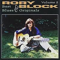 Best Blues & Originals 2