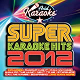 Amazon.co.jpWhat Makes You Beautiful (In the Style of One Direction) [Karaoke Version]