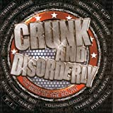 Crunk & Disorderly / Various