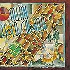 ロード・ゲームス <Progressive Rock 1300 SHM-CD>