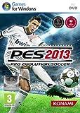 Pro Evolution Soccer 2013 (輸入版)