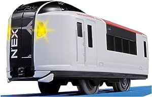プラレール テコロジープラレール TP-05 E259系 成田エクスプレス