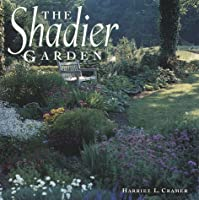 The Shadier Garden
