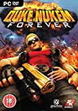 Duke Nukem Forever (PC・輸入版)