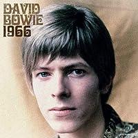 1966 [12 inch Analog]