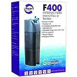 Pisces Aquatics Internal Filter F400-360LPH